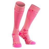 compressport full socks