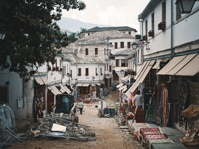 2PVA ALBANIA - juin 18 2019 - 152326.jpg