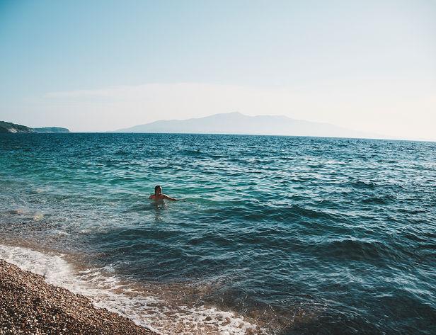 2PVA ALBANIA - juin 19 2019 - 160471.jpg