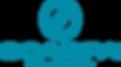 Scarpa-Logo.png