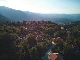 2PVA_GREECE_août_20_2019405.jpg