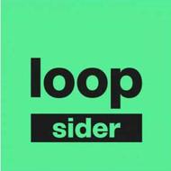 loopsider.jpg