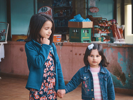 2PVA - ALBANIA - avr. 29 2019 - 4050.jpg