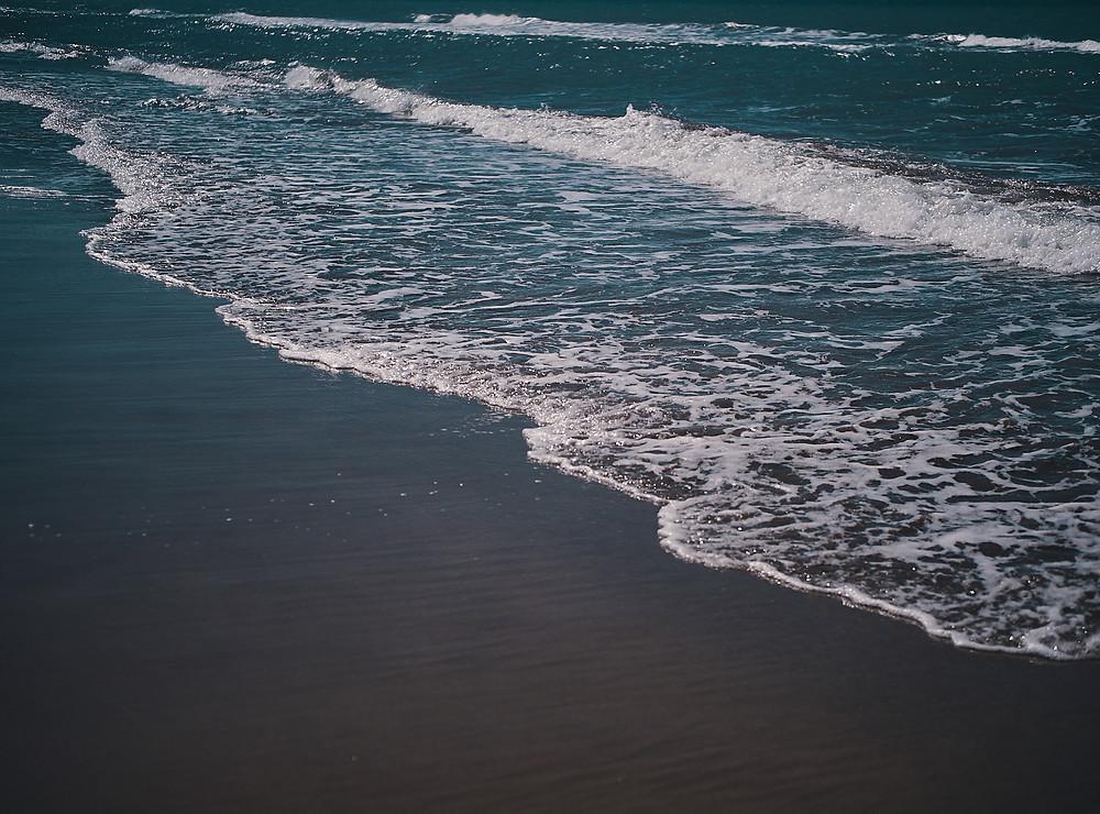 2PVA, mediteranean sea