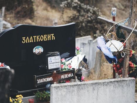 2PVA - Serbia- 0119 - nov. 25 2019.jpg