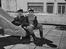 week2-2PVA_-_PORTUGAL_-_févr._14_2018_-_1963.jpg
