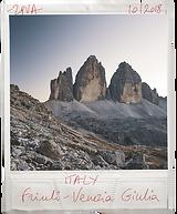 Italie part4.png