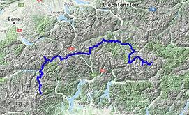 track suisse.JPG