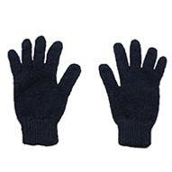 possum gloves