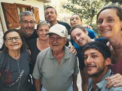 Greece Week 78 - 1625 - sept. 17 2019