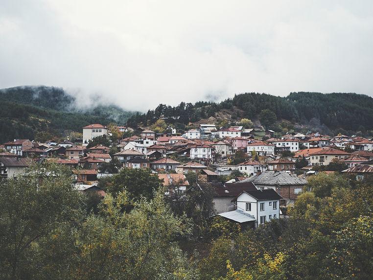 2PVA - Bulgaria- 0004 - nov. 01 2019.jpg