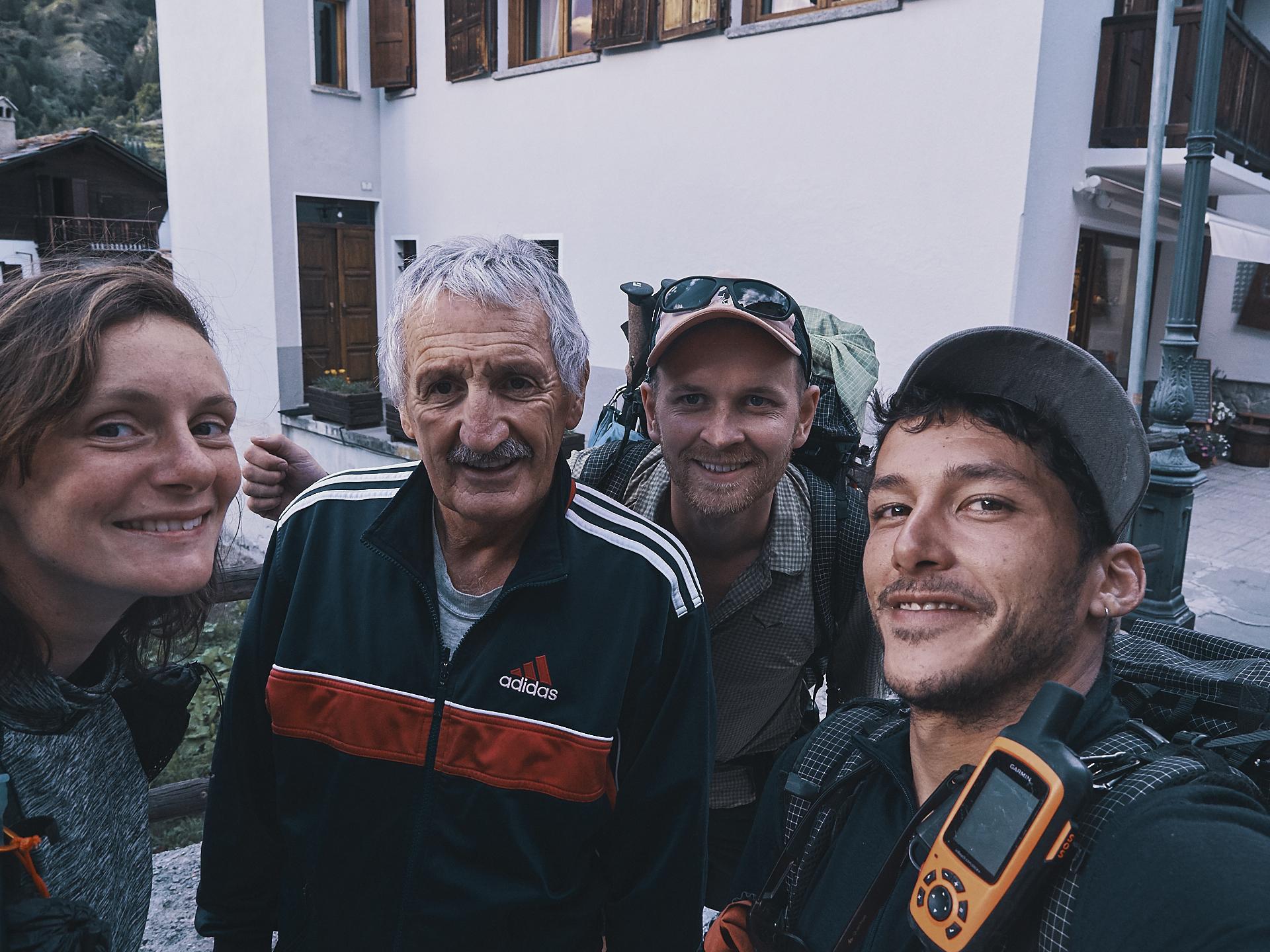 2PVA_-_ITALY_-août_14_2018_-_647