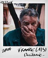 mock up galerie france part1.jpg