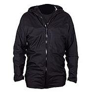 zpacks vertice rain jacket