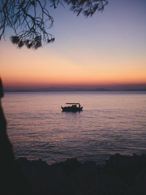 2PVA_GREECE_-_août_31_2019-_1008.jpg