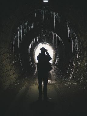 2PVA_-_BOSNIA_HERZEGOVINA-févr._24_2019_