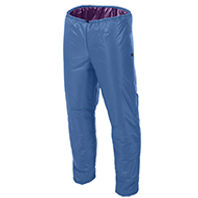 EE pantalon bleu.jpg