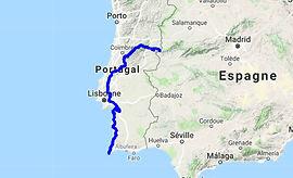 track Portugal.JPG