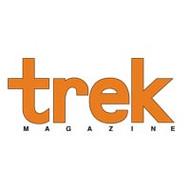 Trek-magazine-logo.jpg