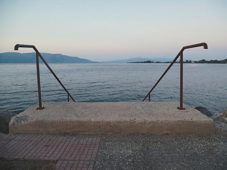 2PVA_GREECE_-_août_27_2019-_710.jpg