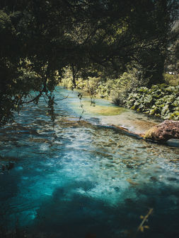 2PVA ALBANIA - juin 19 2019 - 153181.jpg