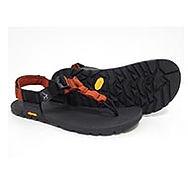 bedrock sandals