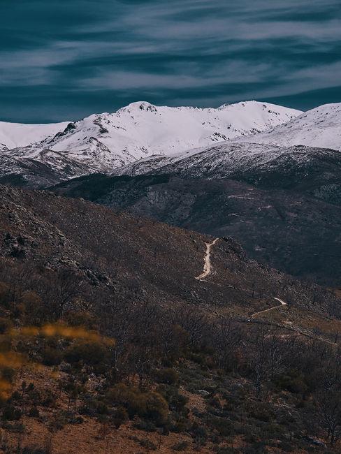 2PVA - SPAIN-mars 28 2018 - 398.jpg