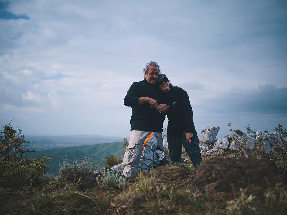 2PVA - ALBANIA - avr. 29 2019 - 3998.jpg