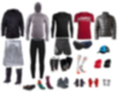 NIL Summer Garments.jpg