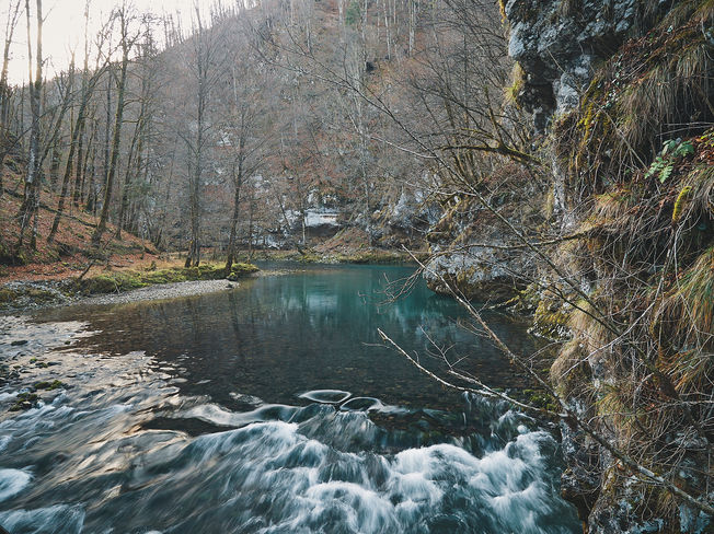 2PVA_-_SLOVENIA_-déc._07_2018_-_374.jpg