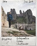 Bulgarie part3.jpg
