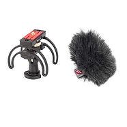 kit micro anti vent rycote