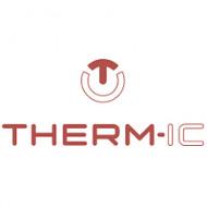 Thermic.jpg