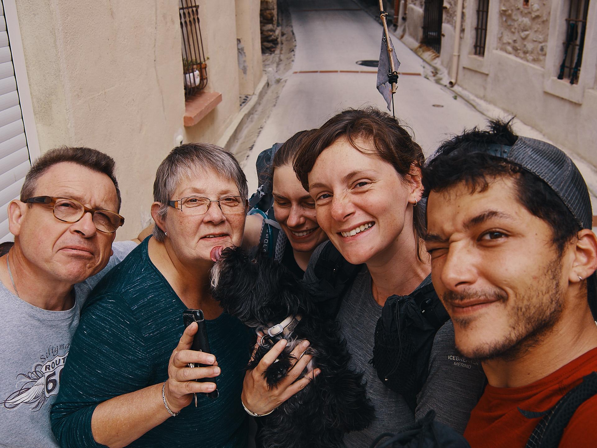 2PVA - FRANCE -mai 27 2018 - 054