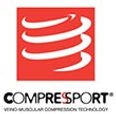 Objets 2PVA Logos_0037_Compressport.jpg