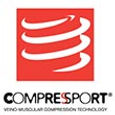 logo compessport