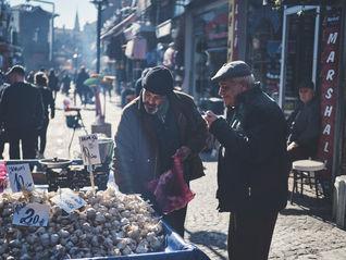 2PVA_-__TURKEY_-_295_-févr._02_2020.jpg
