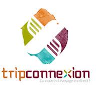 trip connexion.jpg