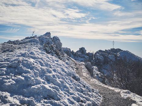 2PVA -  BULGARIA - 1248 -janv. 09 2020.j
