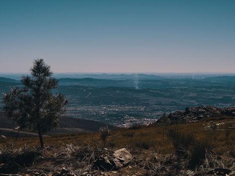 2PVA - SPAIN-mars 22 2018 - 374.jpg