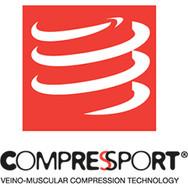 compressport.jpg