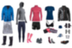 Marie Summer garments.jpg