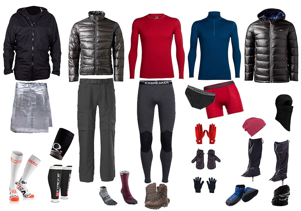 Nil-Winter-Garments.jpg