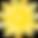 logo soleil, matériel randonnée ultralight été