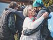 A hike across Turkey - An article by Julie Baudillon