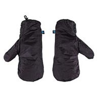 zpacks rain mitts