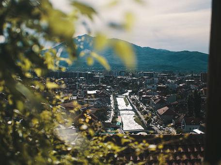 2PVA - KOSOVO - mai 11 2019 - 282.jpg