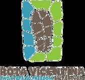 Logo Rota Vicentina - 2PVA