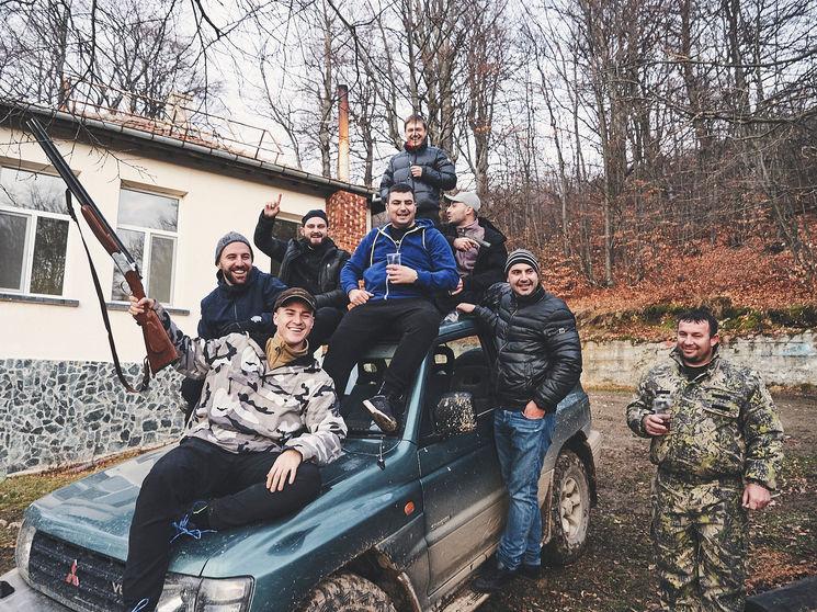 2PVA_-_Bulgaria-_1046_-_déc._14_2019.jp
