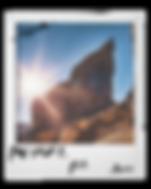 Pictures, natinal park, spain, ordesa y monte perdido, rolan's breach, gavarnie, pyrenees